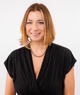 Helena Taska