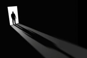 hirmudest vabanemine