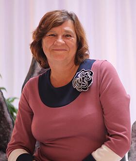 Maire Taska